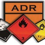 ADR Grund