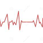 HLR med hjärtstartare